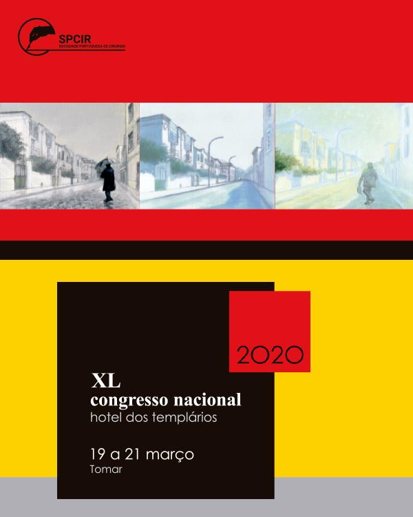 XL Congresso (2020)